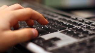 Podle zákona totiž může zaměstnavatel používání firemních počítačů pro soukromé účely úplně zakázat, Foto: SXC