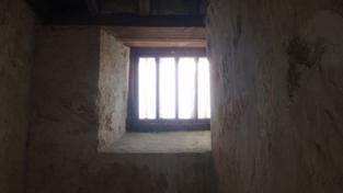 Bývalý sociální demokrat Rath už je od poloviny května ve vazbě ve věznici v Litoměřicích kvůli obvinění v souvislosti s podezřením z korupce u opravy buštěhradského zámku., Foto: SXC