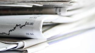 v kritickém stavu je domácí poptávka, neboli výdaje domácností na konečnou spotřebu, Foto:SXC