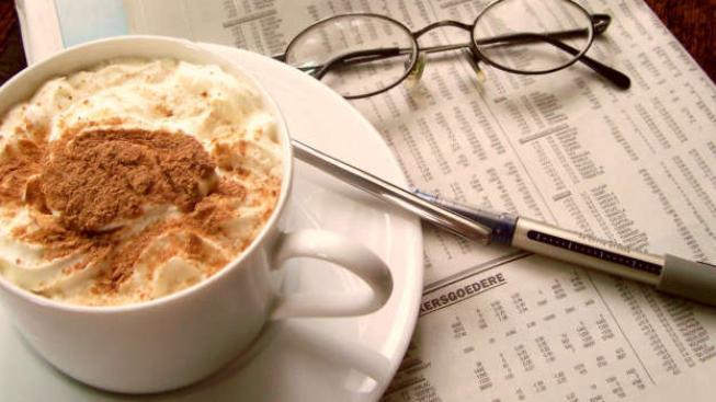 Naopak podnikatelé jsou o něco optimističtější než samotní spotřebitelé, Foto:SXC
