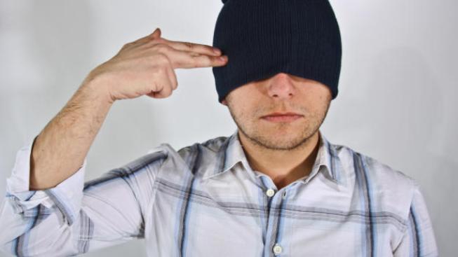 Čím dál častěji jsou případy takzvaných notorických dlužníků, kteří si neustále půjčují, ačkoliv vědí, že nemají dostatek prostředků na umoření svých předešlých dluhů. Foto:český domov
