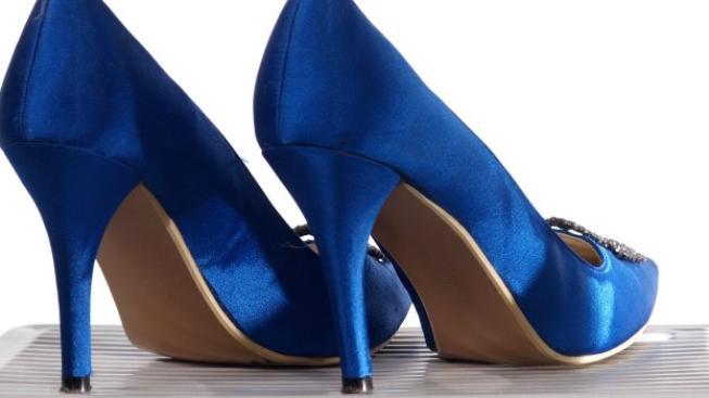 Pro obuv označenou jako módní nebo vysoce módní je sice příznačné, že je určena pouze pro krátkodobé (občasné) nošení, ale v žádném případě to neznamená automaticky omezení její životnosti nebo to, že nemusí splňovat požadavky na kvalitu, jak si to zřejmě