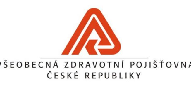 Ludvík Hovorka, Člen odborné komise pro zdravotnictví KDU-ČSL a jeho názor na aktuální dění ve VZP, Foto:VZP