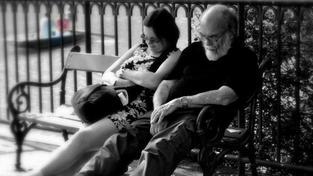 Evidence na úřadu práce se pro nárok na starobní důchod i pro výši důchodu hodnotí v omezeném rozsahu, Foto:Nikol Kuncová