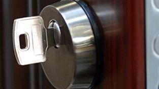 Kvalitní zabezpečení zlodějům přitíží, přes to nepodceňujte pojištění, Foto:SXC