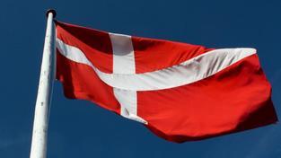 Dánský penzijní systém se skládá ze základního veřejného důchodového pojištění, plně financovaného příspěvkového systému a povinného systému zabezpečení zaměstnanců. Foto:SXC