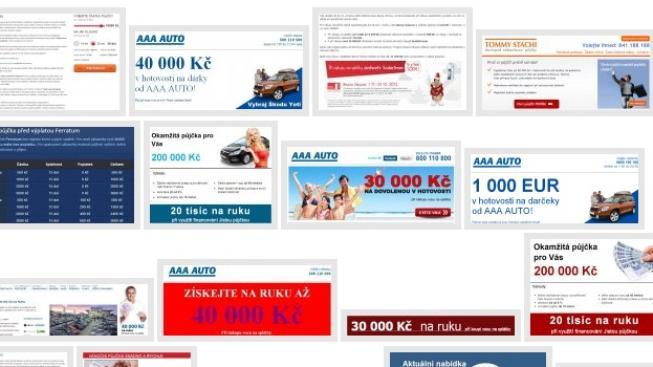 Online pujcka ihned podbořany picture 3