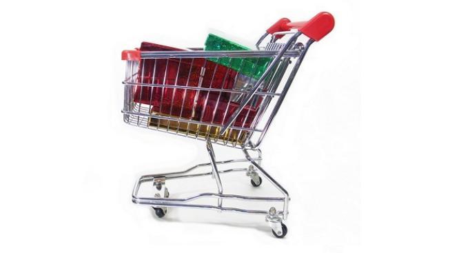 Po novoročním zvýšení DPH z 14 na 15 a z 20 na 21 procent se předpokládalo, že výrobci a prodejci své ceny poženou nahoru. Aby ale neztratili své zákazníky, rozhodli se je obelstít. Foto:SXC