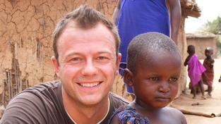 Na humanitární pomoc, kterou ČR poskytne světu, byla na letošní rok schválená stejná částka jako v předchozích letech., Foto:SXC