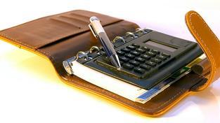 Do konce ledna má mnoho z nás finanční povinnosti.. Koho se týkají a co hrozí? Foto:SXC