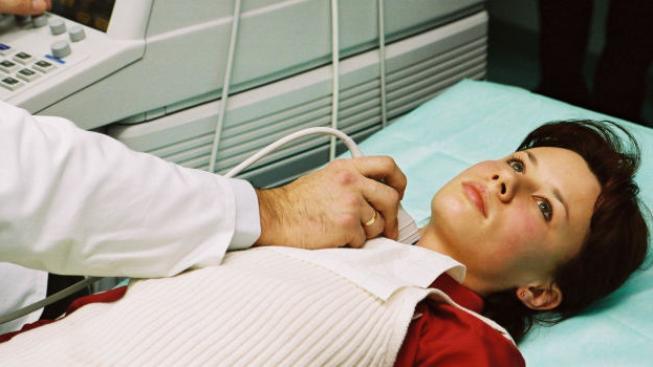 Ambulantní specialisté odmítají další snížení ceny práce na úroveň 98 procent roku 2011, což bude v důsledku znamenat krach některých ambulancí, Foto:SXC