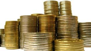 Pro letošní rok zákonodárci schválili státní rozpočet s 100miliardovým schodkem. Ministr financí chce do státní kasy získat 1,0807 bilionu korun. Výdaje by se měly pohybovat na úrovni 1,1807 bilionu korun. Foto:SXC