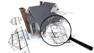 Majitelé staveb na cizích pozemcích se však nemusí bát, že by o svá obydlí od ledna přišli. Nová definice se totiž plně vztahuje jen na stavby, které teprve vzniknou a pro už existující zavádí speciální přechodná ustanovení. Foto: SXC