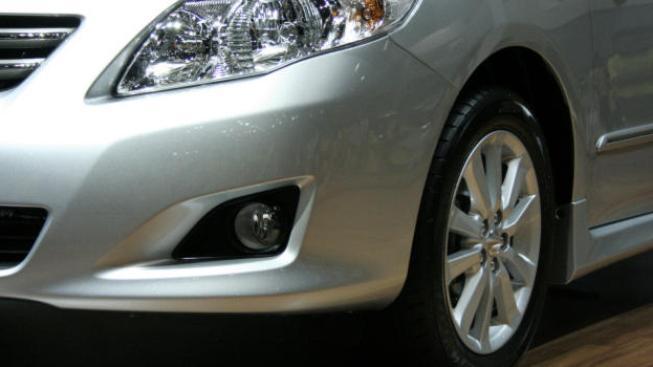 Lidé by si měli prověřovat serióznost prodejců ojetých motorových vozidel a zejména informace o nabízených vozech. fOTO:SXC