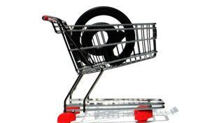 Záměr obchodníků je zřejmý. Předání balíčku s objednaným zbožím prezentují jako nákup v kamenném obchodě, aby nemuseli zákazníkovi přiznat zákonné právo na odstoupení od smlouvy do 14 dnů. Foto:SXC