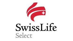Služby společnosti Swiss Life Select jsou založeny na principu best select tedy nezávislého výběru nejvhodnějších řešení pro zákazníky.