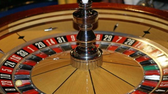 ČSSD: II. pilíř je kasino, ve kterém vyhrají penzijní společnosti! Vláda nesouhlasí, kde je pravda? Foto:SXC