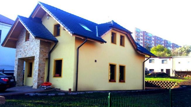 Nejlepší je, pokud už žadatel o hypotéku má stavební spoření, u něhož splnil podmínky pro řádný úvěr. Foto:NašePeníze.cz