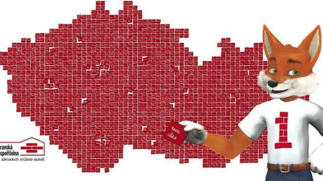 Českomoravská stavební spořitelna byla téměř před rokem první stavební spořitelnou, která klientům nedovolila překlenovací úvěry (meziúvěry) předčasně splácet. Foto: ČMSS