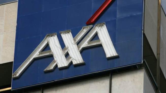 Klientům budes největší pravděpodobností nabídnut přestup od AXA Bank do UniCredit Bank. Foto:SXC