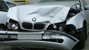 Pojišťovny tak na řidičích vydělávají, protože se občané často neobrátí na soud. Zatím justici oslovilo pouze několik tisíc nespokojených zákazníků. Foto:SXC