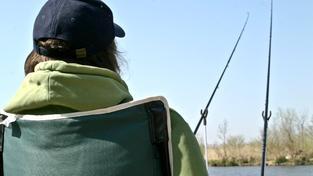 Revoluce v rybaření! Ministerstvo chce zjednodušit pravidla, rybáři zuří! Foto:SXC, Text:MED