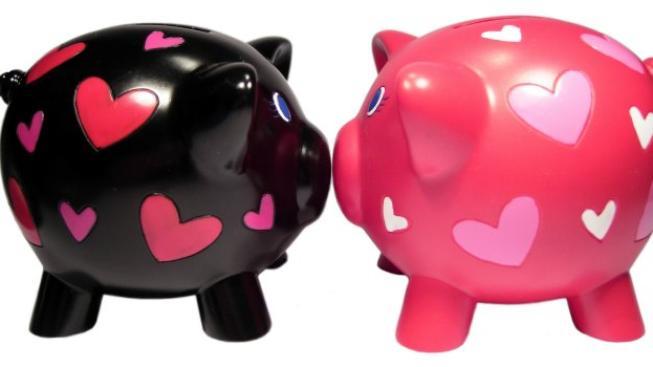 Spořicí účty nabízí obecně dvě skupiny finančních institucí – banky a družstevní záložny. Foto:SXC