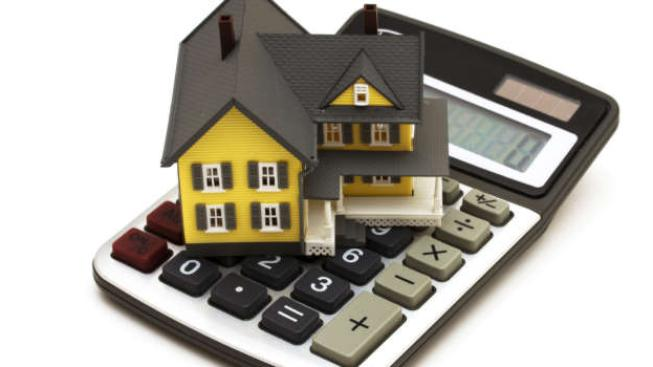 Úrokové sazby hypotečních úvěrů jsou na svých minimech. Proto by měly být na minimech i hypotéky bez dokládání příjmů Foto:SXC
