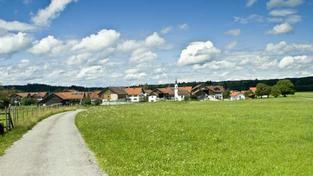 Web také umožňuje srovnat jednotlivá města či obce mezi sebou. Foto:SXC
