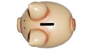 Alternativou k bankovním spořicím účtům mohou být obdobné produkty u družstevních záložen. Ovšem ty po nedávných dosud nevyřešených potíží nevzbuzují u klientů příliš důvěry. Foto:SXC