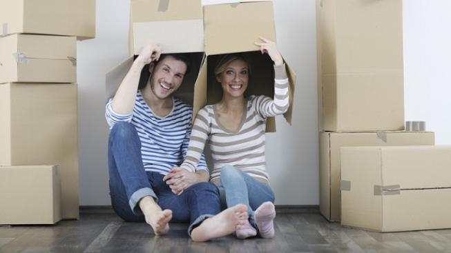 Realitní makléři se každý den pohybují na trhu s nemovitostmi, tudíž dokážou nejlépe odhadnout cenu, za kterou je reálné pronájem či prodej uskutečnit. Foto: MM Reality