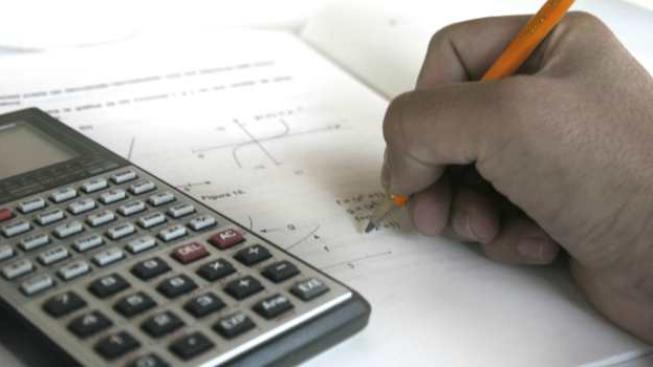 Důchod se daní i těm, kteří si sice nepřivydělávají, ale pobírají vyšší penzi. Foto:SXC, Text:MED