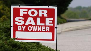 S tím, že zákon ohledně daně z převodu nemovitosti projde, zřejmě počítala ODS. Proto ve svém programu, který zveřejnila 11. září, slibovala prominutí daně lidem pod třicet let, a to za předpokladu, že si koupí byt maximálně za tři miliony korun. Foto:SXC