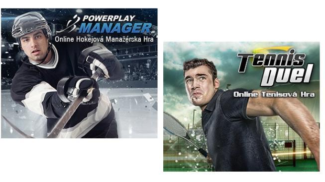 Společnost PowerPlay Manager vyvíjí online sportovní manažerské hry již od roku 2007. Tyto hry si získaly již více než 1 400 000 hráčů, kteří odhodlaně vedou své týmy k vítězstvím, a to v různých sportech.