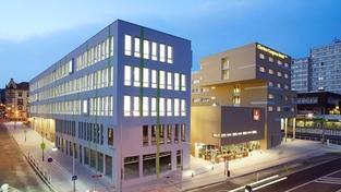 Společnost Swiss Life Select zvyšuje komfort pro své zákazníky v severních Čechách.  Péči o ně dosud zajišťovalo poradenské centrum v Liberci, nově se k němu připojí pobočka v Ústí nad Labem. Foto:CPI