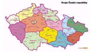 Český statistický úřad připravil odhad vývoje počtu obyvatel jednotlivých krajů až do roku 2051. Podle statistiků by měl počet obyvatel Česka klesnout ze současných 10,51 milionu na 10,03 milionu. Hned ve dvanácti krajích republiky klesne počet obyvatel.
