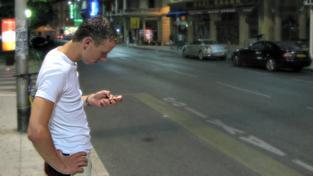 Prémiové SMS neposílají mobilní operátoři, ale různé společnosti, kterým operátoři pouze umožňují provoz dané služby a zajišťují výběr plateb od zákazníků. Foto:SXC