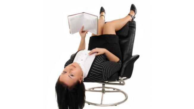 Slovo pojišťovna byste v úpravě pojistné smlouvy v občanském zákoníku hledali marně. Foto:SXC