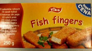 Tím, že prodejce nabízel potravinu, která spotřebitele informacemi na obalu uváděla v omyl, porušil evropské nařízení , Foto:SZPI