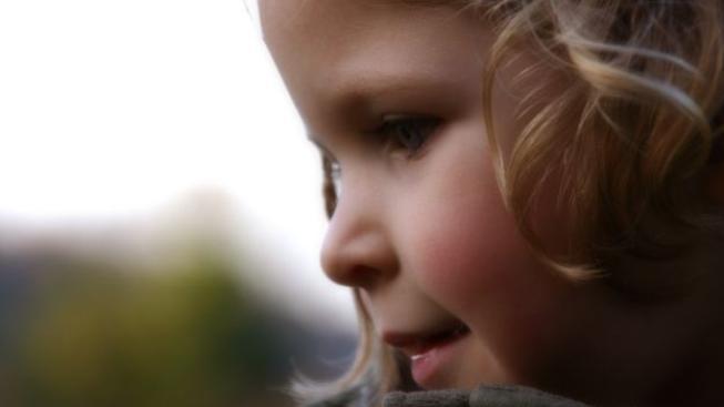 Ošetřovné může čerpat za určitých okolností i rozvedený rodič, přestože trvale s dítětem nebydlí v domácnosti. Foto:SXC