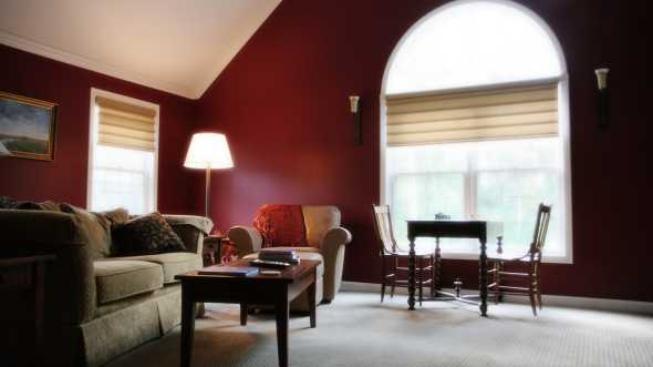 Home staging je odlišný od interiérového designu, který se zabývá vlastním bydlením nebo firemními prostory. Snahou home stagingu je zatraktivnění nemovitosti pro co největší okruh klientů při prodeji či pronájmu. Foto:SXC
