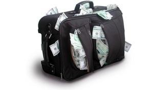 Podle závěrů jednání důchodové komise by klienti druhého pilíře měli mít možnost nechat si veškeré naspořené peníze, včetně těch vyvedených z prvního pilíře, vyplatit v hotovosti nebo je převést do pilíře třetího. Foto:SXC