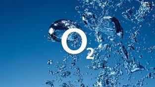 Operátor O2 v rámci programu spustil web www.cistystul.cz, na kterém současní i bývalí zákazníci najdou návod na ověření, že mají všechny závazky vyrovnané, a také postup v případě dluhu. Foto: O2