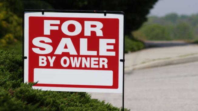 Změna DPH zdraží pozemky pro výstavbu rodinných domů Foto:SXC