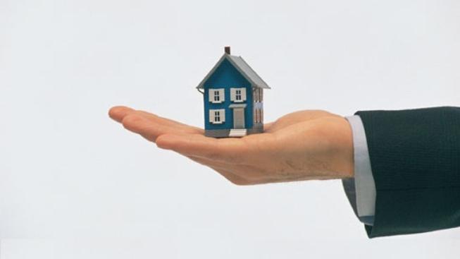 Hypoteční úvěry s variabilní sazbou jsou zpravidla nejlevnější možností financování nákupu či výstavby bytu či rodinného domu. Nízká cena je vyvážena vyšším rizikem v podobě možného růstu mezibankovních úrokových sazeb. Foto:SXC