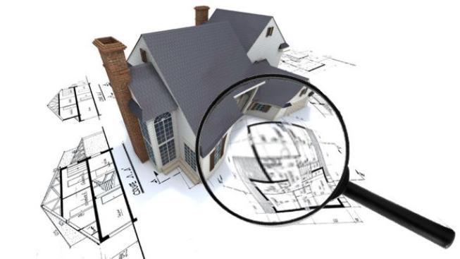 Jednou z oblastí, kde hraje stavební spoření první housle, jsou úvěry na rekonstrukci. Oproti hypotečním úvěrům mají nemalou výhodu, neboť do výše 500 až 800 tis. Kč nevyžadují zástavu nemovitosti. Foto:SXC
