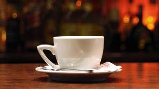 V našem testu se dozvíte, s jakou kávou kapslové kávovary vlastně pracují. Podívali jsme se vždy na dva druhy od nejpopulárnějších značek. Foto:SXC