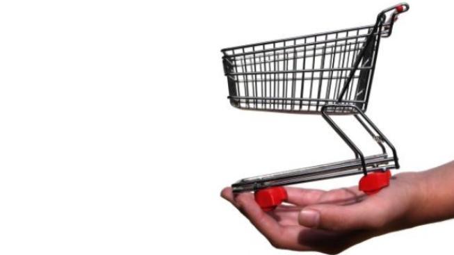 Inspektoři ČOI v rámci této kontrolní akce celoročně monitorují elektronické obchodování prostřednictvím sítě internet a v případě nedostatků ukládají opatření, jejichž cílem je eliminace zjištěného nežádoucího jednání, které může snížit důvěru spotřebite