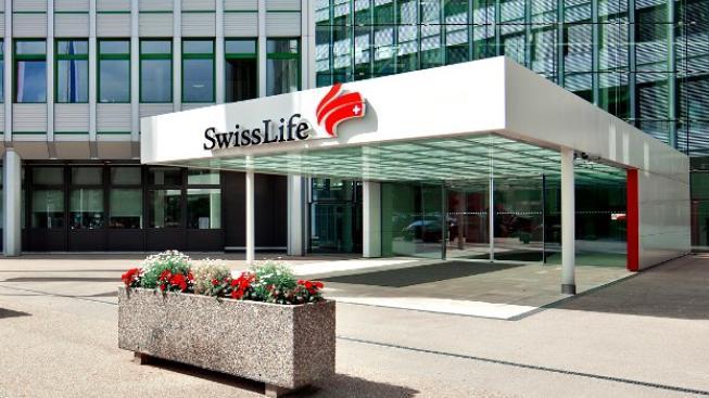 Ředitel/ -ka – Švýcarská společnost se 160ti letou tradicí v oboru financí, hledá zkušeného manažera s obchodními zkušenostmi, pro připravovanou pobočku v Karlových Varech.