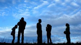 Z vlastního pohledu hodnotí rok 2014 jako úspěšný dvě třetiny lidí , Foto:SXC